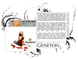For Geneton.com by robak