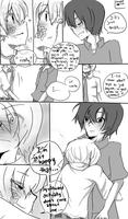 even i care-page 6 by MoonlightHoshi