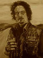 tig sons of anarchy by lowes4dljn