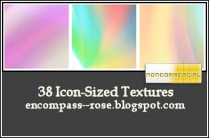RBF icontex 11.13 001_noncommericial by rosebfischer