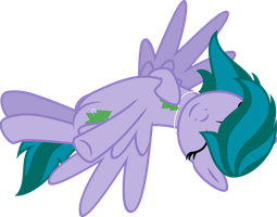 Fresh Air in the Breeze by 0Nautile18E26