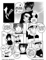 Brilliant Accident - Ch.2 p.2 by Harlequin44