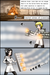 Manga--HMIS 6-3 by redcomic