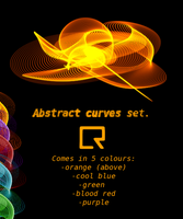 Curves brush for gimp by carnagereview