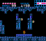 Metroid GBC Mockup (re-uploaded) by Matdemo159