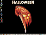 Desktop-HalloweeN by Michael-Myersplz