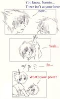 Stupid Boy by the-pink-angel
