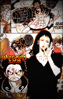 One Piece Chapter 784 Mal Profile by Omegas82128