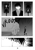 RoyxEd CL - page08english by ChibiEdo