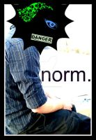 norm. by feelthemoment
