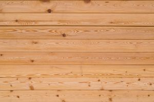 Wooden Planks New 01 by goodtextures