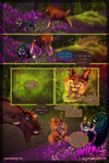 The Last Aysse: Page 53 by Enaxn