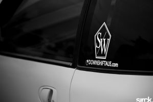 StanceWorks and Downshift by small-sk8er