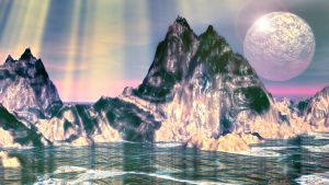 Valley 52 by Topas2012