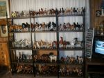 Horse Collection by bluebellangel19smj
