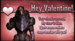 ME Valentine Garrus by Lordess-Alicia