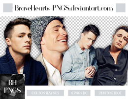 Pack png 571: Colton Haynes by BraveHearts-PNGS