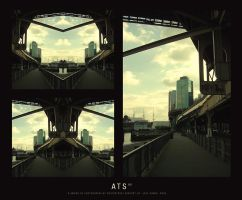 ATS 03 by thefifthorder