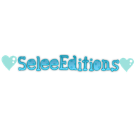 Selee Editions_PNG by jonatick4ever