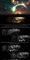 TimeShift Tutorial by PlusXD