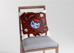 Spunky Reala Pillows by LordressViper