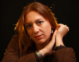 Silvia IMG_4093a by srossetto