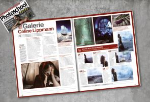 Article Photoschool by MaliciaRoseNoire