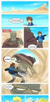 GS Thorog Round 1 pg4 by VermilionFly