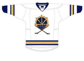 peoria rivermen jersey contest by TimTindall