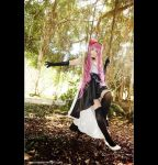 Luka, swing with me by vaxzone