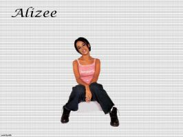 alizee 2 by delta-tr