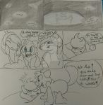 WD prologue 1 by Cocomintkitty
