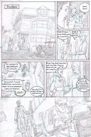 Herald page 17 by mistermuck