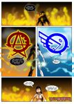 Secret Wars Chapter 11- Finale by Speedslide