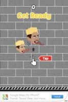 Flying Cyrus by Ember-Flame007