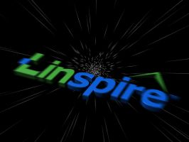 Linspire At Warp by SencneS