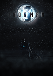 Iron Man 3 Poster by abbews