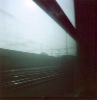 lomo 001 by kissing-is-chaos