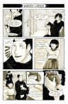 Not So Wicked: Pg. 4 by Pencil-Only