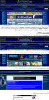 Vizzed Plugin Tutorial 1 (Arabic Translation) by clovercarmen5
