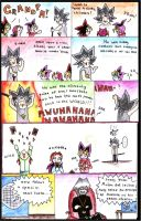 YGO comic 2 By Gerudo by Yamioh-FanComics