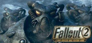 Fallout2alt by grenadeh