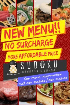 Sudoku new menu-2 (september 2011) by tuankacang
