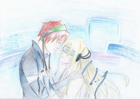 Something about us by acryl-no-akasuna