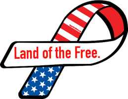 Land of the Free by Raza5