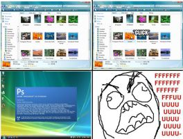 Photoshop FFFFFFUUUUUUU by Mister-Cooper
