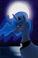 moon lit luna (ipod touch wallpaper) by midnightfox1