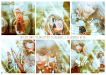 Big Taylor Swift Icons by elloooise