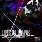 Linkin Park Iridescent Artwork by EagleSpirit01