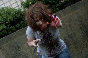 Zombies 35 by sd-stock